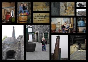 Kilbeggan - Ireland