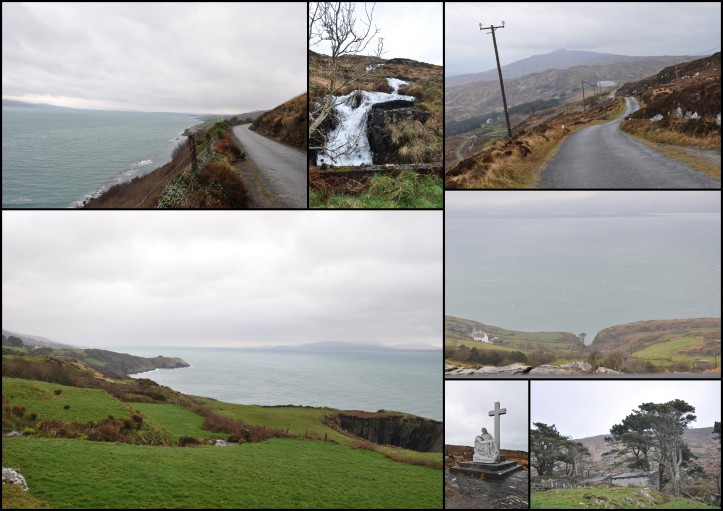 Sheeps Head - 10/03/2013 #1