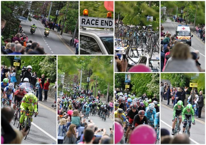 2014-05-11 - Giro d'Italia - Malahide2