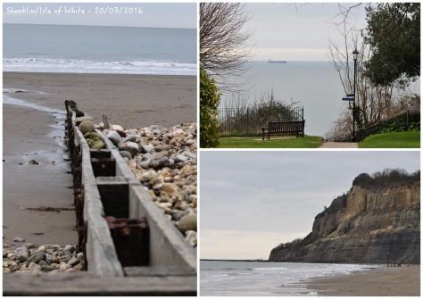 20160320 - UK Isle of Wight1