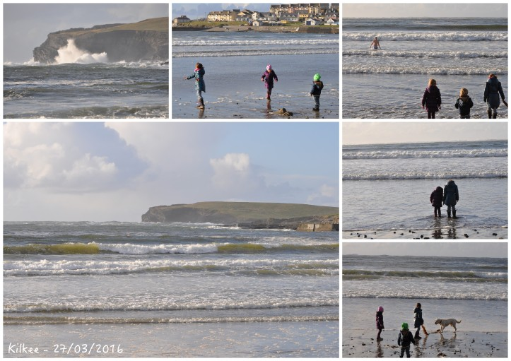 20160327 - Cliffs of Moher, Lahinch, Kilkee2
