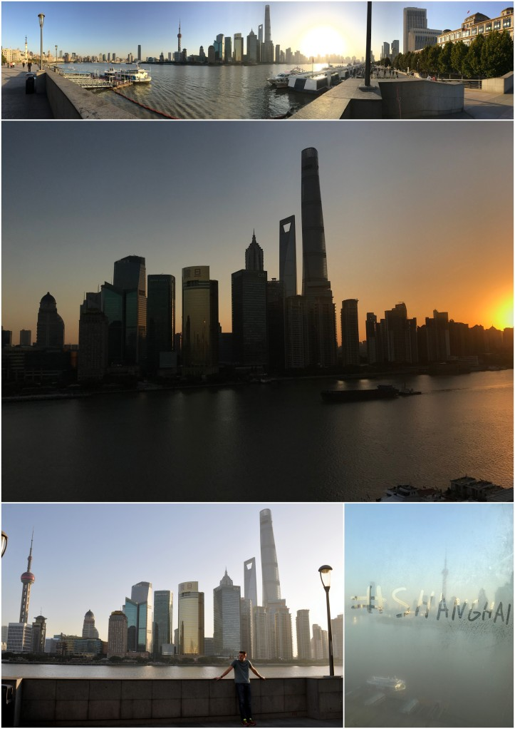 01 Shanghai1