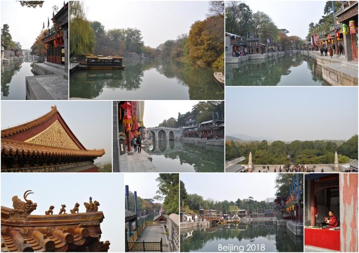 03 Beijing10