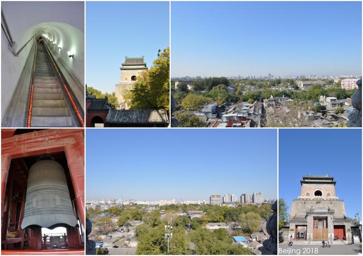 03 Beijing8