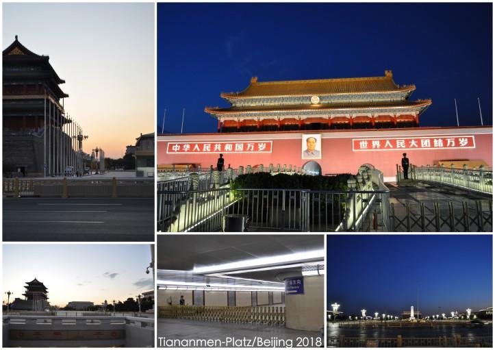 03 Beijing1