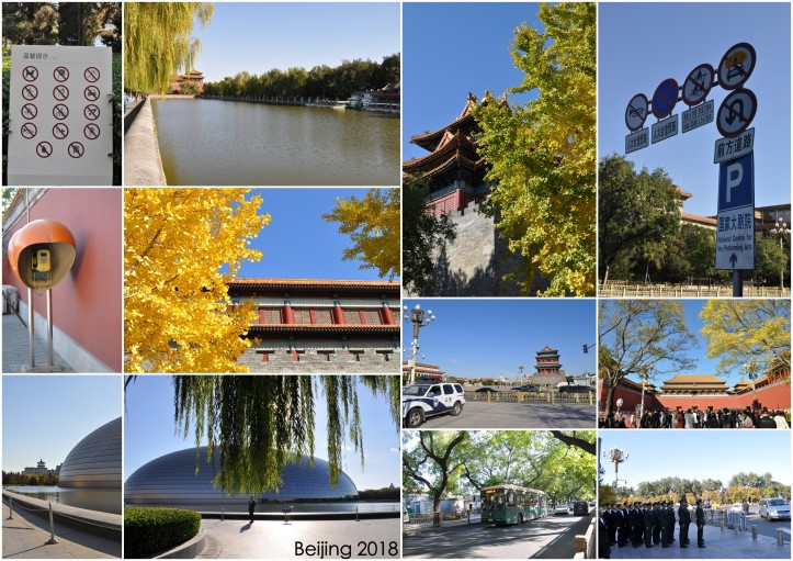 03 Beijing4