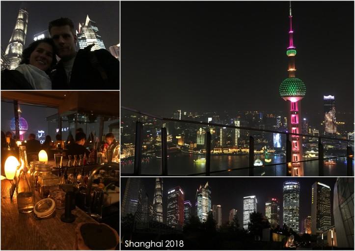 1 Shanghai Benni2