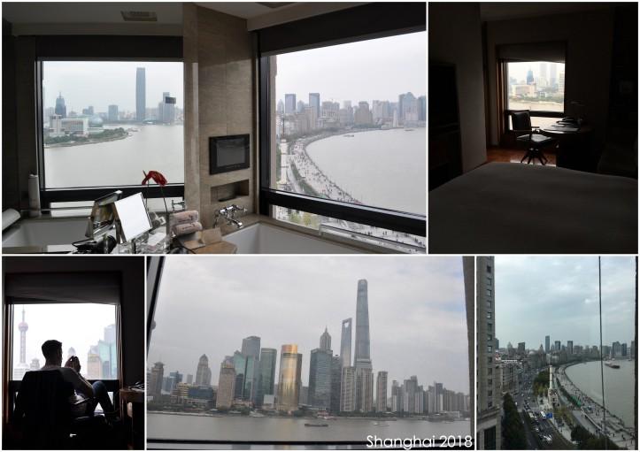 1 Shanghai Tag 1