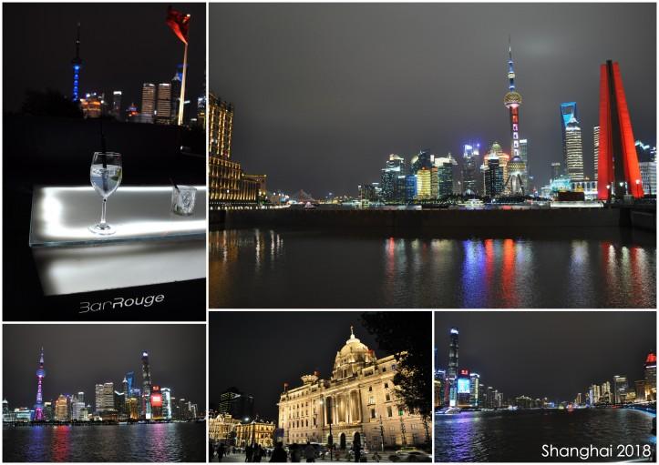 1 Shanghai Tag 11