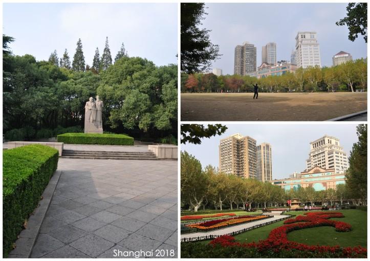 1 Shanghai Tag 2