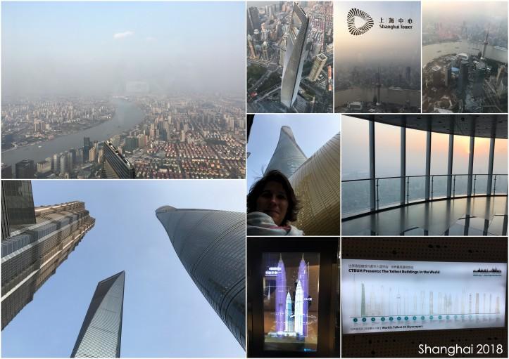 1 Shanghai Tag 21
