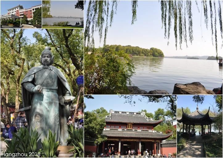 2 Hangzhou Benni