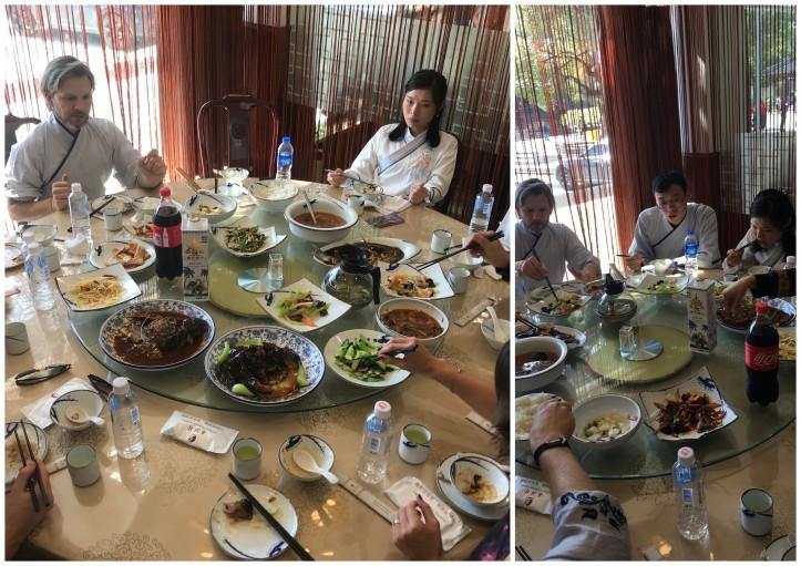 2 Hangzhou Benni1