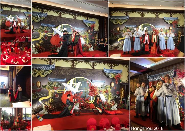 2 Hangzhou Benni2