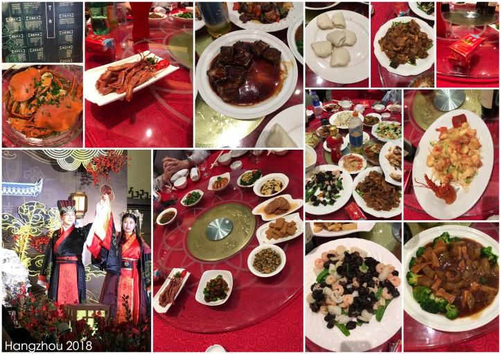 2 Hangzhou Benni3