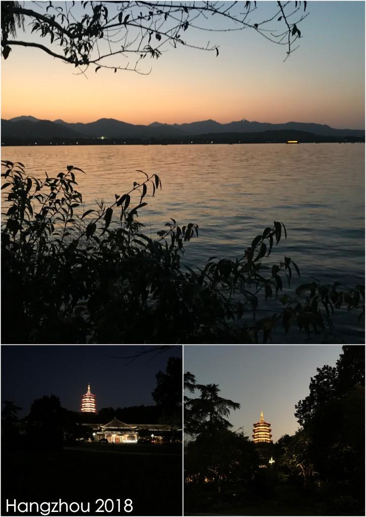 2 Hangzhou Tag 11