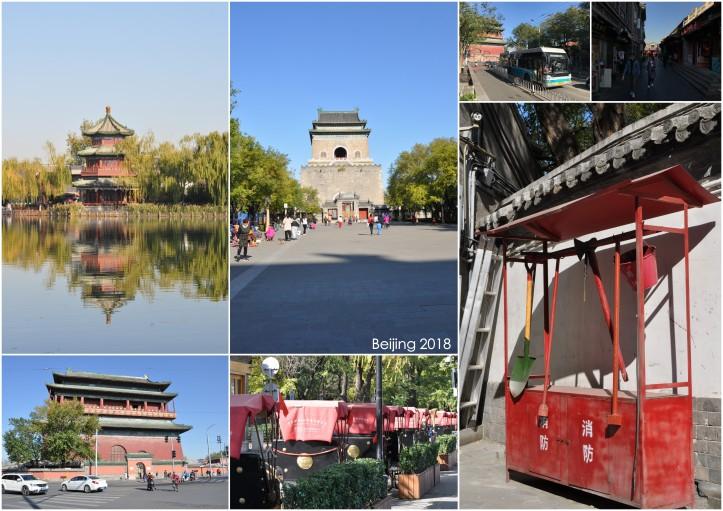 3 Beijing Benni4