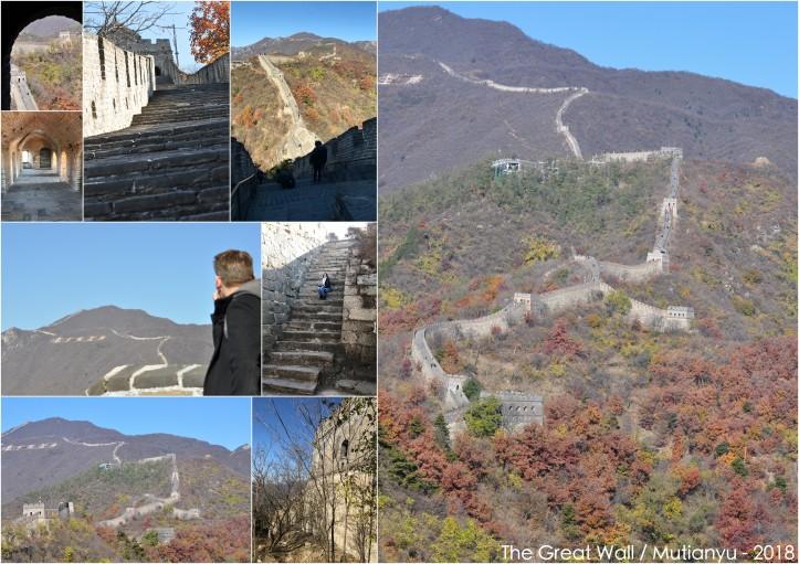3 Beijing Benni2