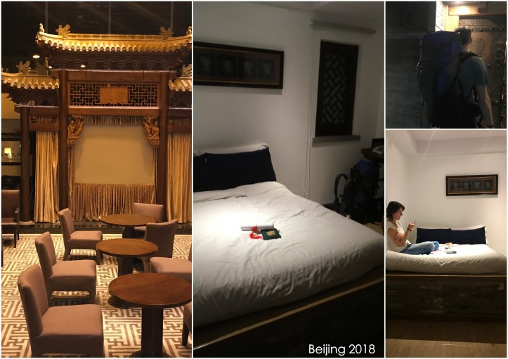 3 Hangzhou - Beijing1