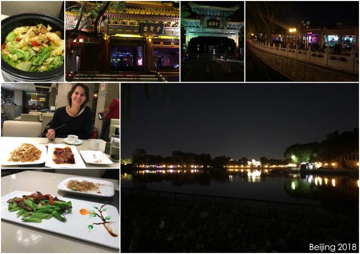 3 Hangzhou - Beijing2