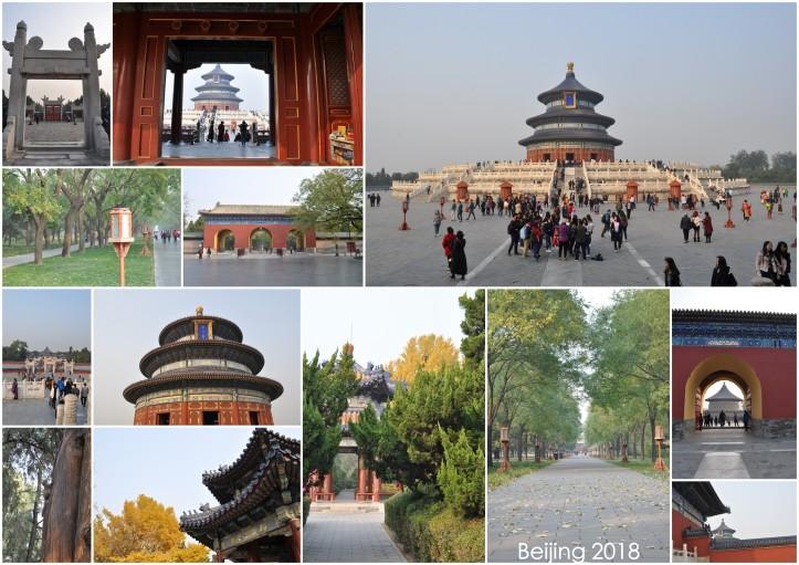 03 Beijing2