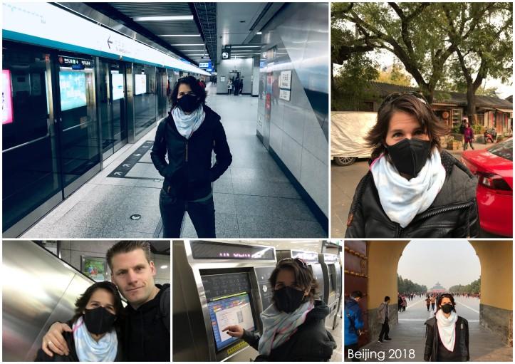 3 Beijing Benni